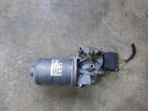 Motoras stergatoare fata Smart, 2001, cod 404389