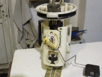 Pompa combustibil-benzina-rezervor- Bmw 3 (E46)