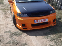 Opel Astra G.Cc FullTuning Germania!!