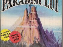 Arthur C.Clarke - Fintinile Paradisului SF / Science Fiction