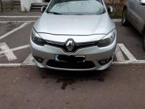 Schimb Renault Fluence