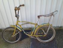 """Pegas - bicicleta copii 20"""" (7-12 ani)"""