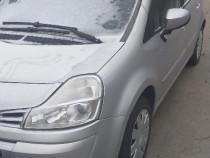 Renault.grand modus 2008,1,5dci