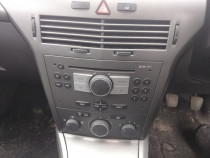 Panou comanda clima / AC Opel Astra H