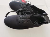 Pantofi sport damă, produs de calitate import Germania