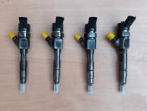 Injectoare Renault 1.9 Cdi 0445110146