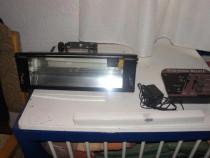 Set stroboscop STAIRVILLE 1500 DMX + controler DMX