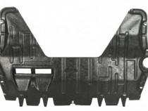 Scut motor REZAW PLAST Volkswagen Passat Variant (3C5) 1.9 T