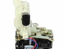 Incuietoare usa stanga fata BLIC Volkswagen Passat Variant (