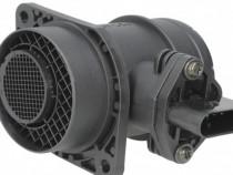 Senzor debit aer AUTLOG Volkswagen Passat Variant (3C5) 1.9