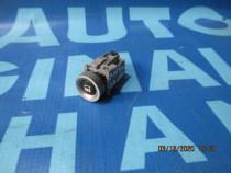 Butoane Peugeot 807 2006; 1495737677 (dechidere culisanta)