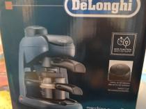 Expresor DeLonghi