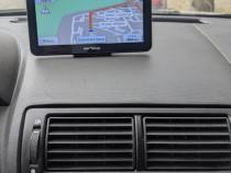 """Gps Serioux Display 7"""" cu harti Europa Completa 2020 Autotur"""