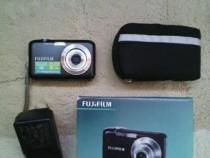 Camera foto FujiFilm complecta
