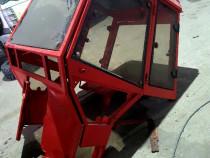 Cabina tractoras 33-70 cp