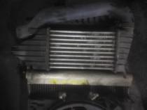 Radiator intercooler Opel Astra H 1.7 dth 101cp