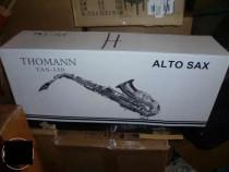 Saxofon alto(Mi-bemol) THOMANN TAS-150
