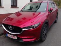 Mazda CX 5 2.0 benzina 4x4