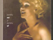 Ghidul Parfumului-Rebecca Veuillet-Gallot