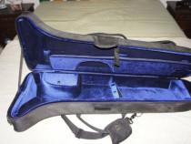 Case pentru trombon, Protec