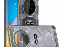 Husa premium HUAWEI Mate 40 PRO modele diferite