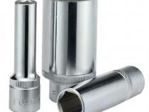 """Force Tubulara Hexa 1/2"""" M18-77mm FOR 5457718"""