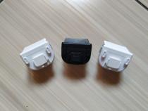 Wii: Adaptoare Motion Plus, produse originale Nintendo Wii