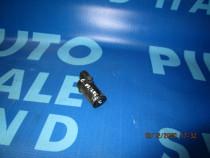 Senzor parcare BMW E39; 6912027