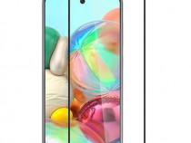 Samsung A51 A71 5G S20 FE A41 A42 A31 - Folie Sticla Curbata