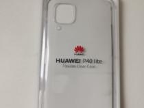 Husa pentru Huawei P 40 Lite