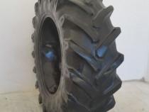 Anvelope 520/70 34 Pirelli cauciucuri sh agricole
