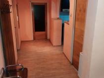 Proprietar inchiriez apartament cf1, 3 camere, Terezian
