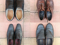 Incaltaminte adidasi pantofi Barbat