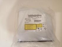 Lenovo Hitachi DVD ROM 00FC107, SATA, nou