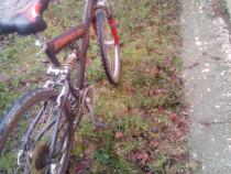 Bicicletă MERCURY