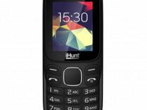 Telefon mobil iHunt Ecran1.8inch,Dual Sim,Baterie 800mAh,nou