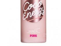 Lotiune corp Pink Victoria's Secret 414 ml