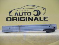 Intaritura / armatura bara fata Opel Astra J 2010-2016