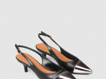 Pantofi Benaza