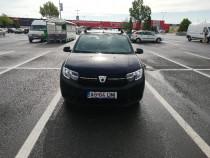Dacia Logan Acces