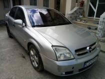 Opel Vectra C 2.0TDI 2004 Acte la zi