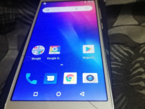Ulefone S1 DualSim 4G Android stare perfecta functionare