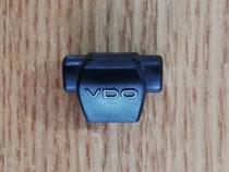 Magnet pentru senzorul de viteză al ciclocomputerelor VDO