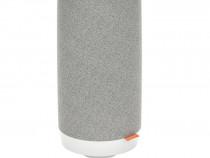 Gigaset Smart Speaker L800HX Smart Speaker with Amazon Alexa
