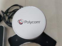 Statie de conferinta Polycom CX5100