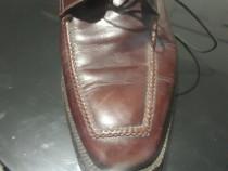 Pantofi  Italieni