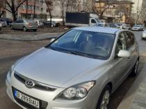 Hyundai i30 1.6 CRDi 90cp