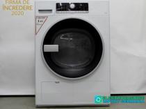 Mașină de spălat Bauknecht 3601