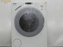 Mașină de spălat Miele 058