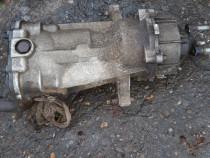 Grup spate 4x4 hyundai tucson 2008. motor 2.0 benzina